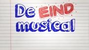 Meer informatie Musical op z'n best