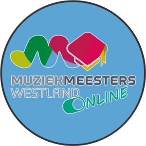 Muziekmeesters Online